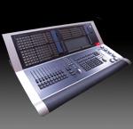 EOS-4K