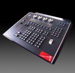 Ion 3000