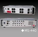 ◆MS-440