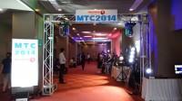 MTC2014_TOP