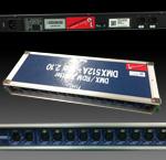 DMX512A-Hub2.10