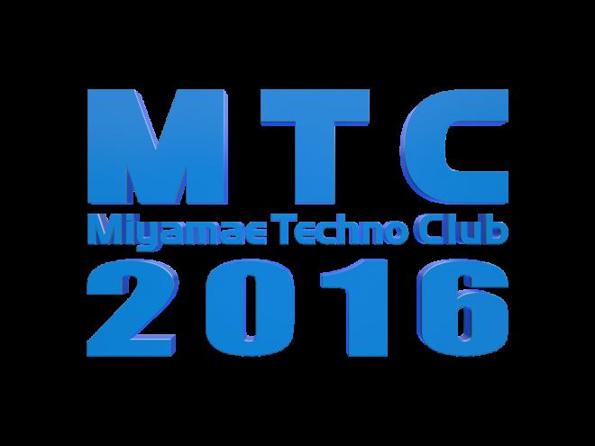 MTC_OP1