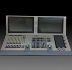 EOS Ti-8K