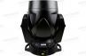 VL6000 Beam ※NEW