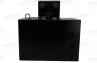 Hyper-LED専用パワーサプライ(6台制御/Type2)