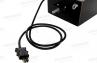 Hyper-LED60専用パワーサプライ(6台制御)
