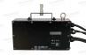 Hyper-LED60専用パワーサプライ(2台制御)