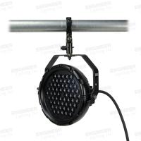 Hyper-LED60