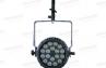 BOLD Par (LED 818-IP) ※New