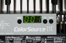 ColorSource CYC ※New