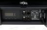 MAC 700 Profile